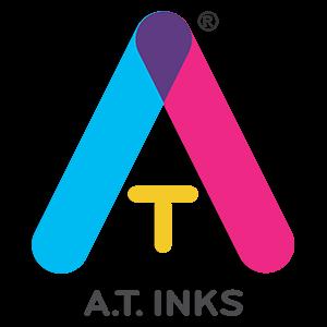 UV Inks
