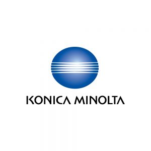 Inks for Konica Minolta Printheads