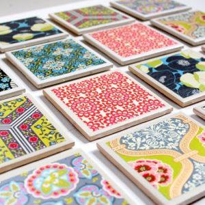 Ceramic Printing